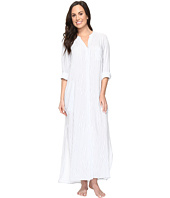 DKNY - Long Sleeve Shirtdress