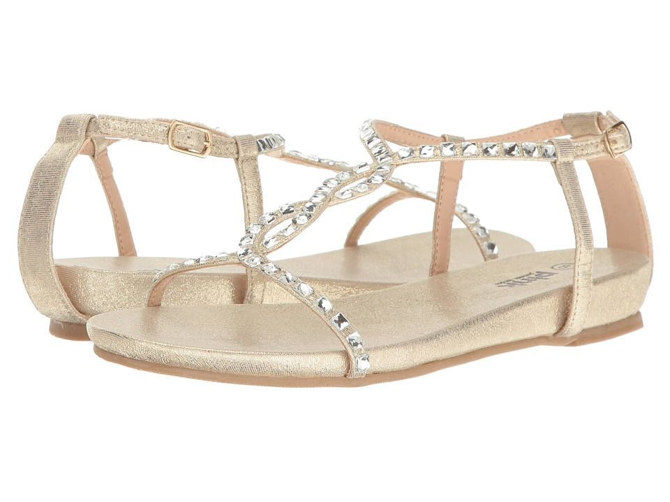 Paradox London Pink Kaylee (Champagne) Women
