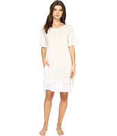 DKNY - Short Sleeve Sleepshirt