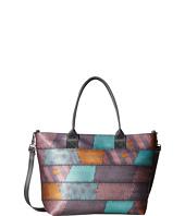 Harveys Seatbelt Bag - Mini Streamline