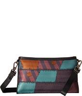 Harveys Seatbelt Bag - Hip Pack