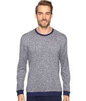 Kenneth Cole Reaction - Sleep Crew Long Sleeve