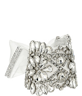 Nina - Gabrial Elaborate Boho Tie-on Bracelet