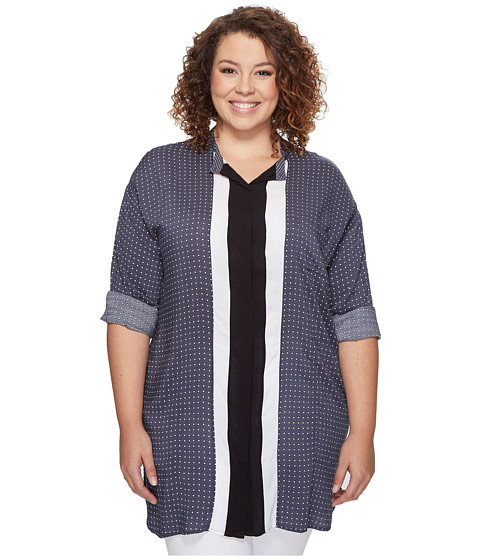 Discover women's shirt dresses with ASOS. From sophisticated day shirt dresses to long glamourous lengths, we have perfect one for every style.