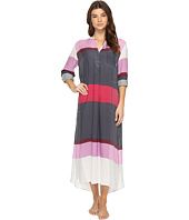 DKNY - Long Sleeve Maxi