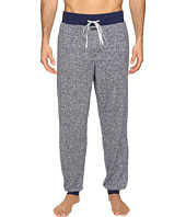 Kenneth Cole Reaction - Sleep Pants