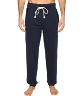 Kenneth Cole Reaction - Sleep Pants - Cuffed Bottom