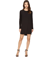 Lysse - Lydia Tunic Dress