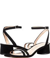 Marc Jacobs - Olivia Strap Sandal