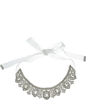 Nina - Azalea Glamorous Boho Tie-on Necklace