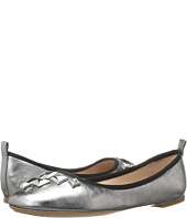 Marc Jacobs - Cleo Studded Ballerina