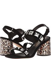 Marc Jacobs - Emilie Studded Strap Sandal