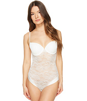 La Perla - Lace Harmony Bodysuit
