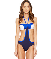 La Perla - Color Power Monokini One-Piece