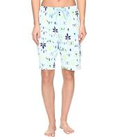Jockey - Printed Bermuda Shorts