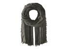 LAUREN Ralph Lauren Tessa Modal Wool Blended Scarf