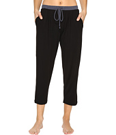 DKNY - Cropped Pants