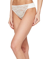 La Perla - Lace Harmony Medium Brief