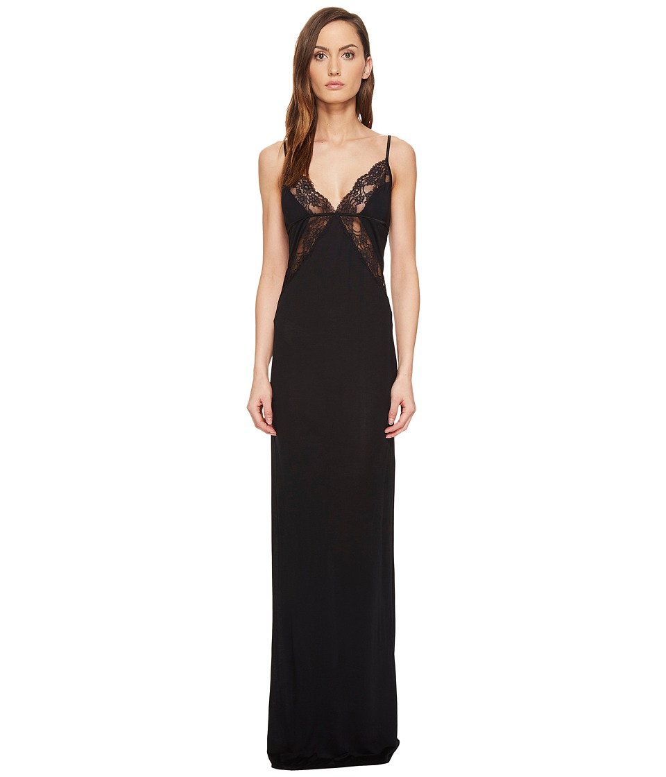 La Perla - Airy Blooms Night Gown