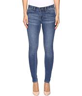 Calvin Klein Jeans - Leggings w/ Stud Deta Jeans in Trix