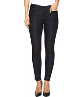 Calvin Klein Jeans - Ankle Skinny Jeans in Rinse