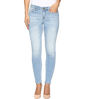 Calvin Klein Jeans - Ankle Skinny Jeans in Morgan