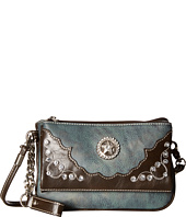 M&F Western - Meadow Crossbody