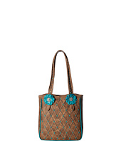 M&F Western - Willow Tote