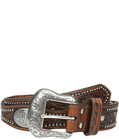 M&F Western - Scalloped Large Round Concho