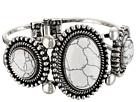M&F Western Stone Stretch Bracelet