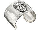 M&F Western - Skull Cuff Bracelet
