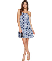 Show Me Your Mumu - Katy Halter Dress