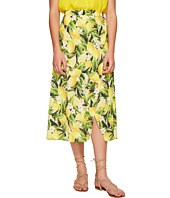 Show Me Your Mumu - Flirt Skirt