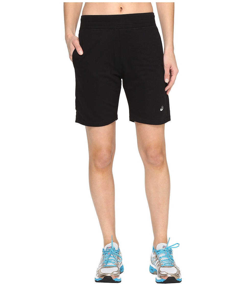 ASICS - Abby 7 Long Shorts