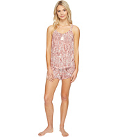 Lucky Brand - Shorty Set