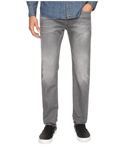 Diesel Buster Trousers 853T - Black/Denim