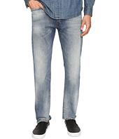 Diesel - Buster Trousers 853P