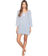 Lucky Brand - Sleep Dress