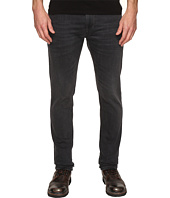 Diesel - Thommer Trousers 859X