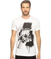 Diesel - T-Diego-MG T-Shirt