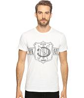 Diesel - T-Diego-MW T-Shirt