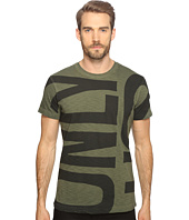 Diesel - T-Diego-MH T-Shirt