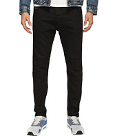 Diesel - T-Ride Trousers Z886