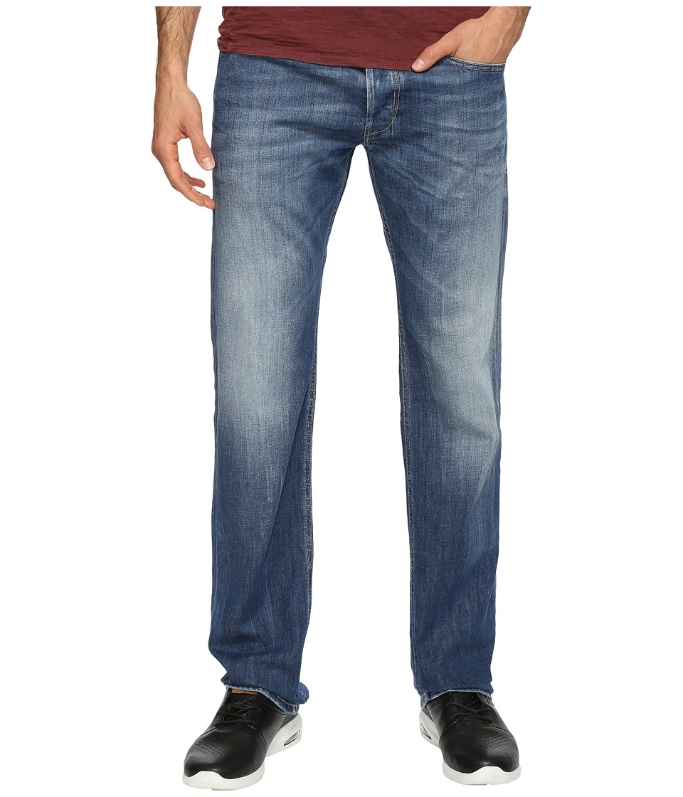 Diesel Safado Trousers 859R (Denim) Men