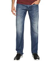 Diesel - Safado Trousers 859R