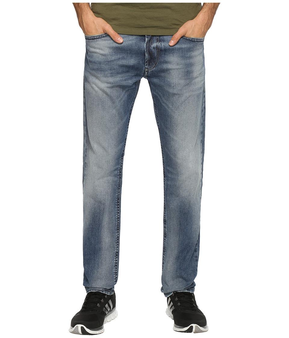 Diesel Thommer Trousers 853P (Denim) Men