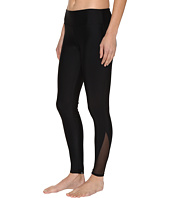 Onzie - Shaper Leggings