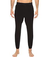 Onzie - Woven Pants