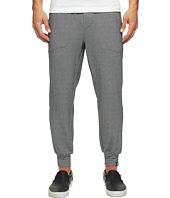 Onzie - Classic Joggers