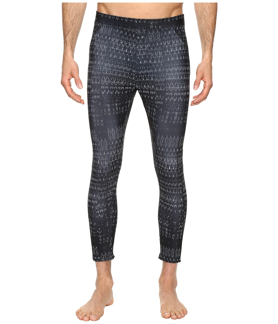 Onzie Core Capris (Levels) Men